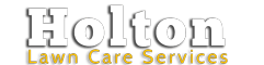 Holton-Logo